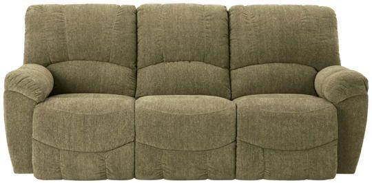 Best 343 Best Art Van Furniture Images On Pinterest Art Van 400 x 300