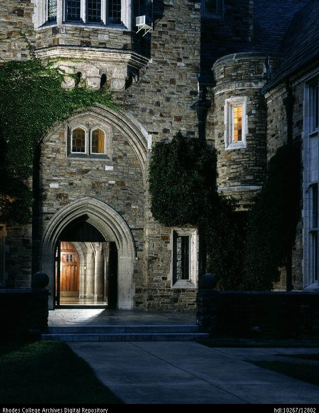 53 Best Tour Rhodescollege Images On Pinterest Touring