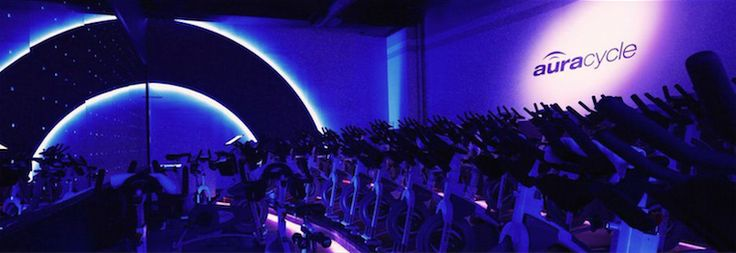 "Well+Good's ""LA City Guide"" to a Healthy Life featured YAS Fitness Centers (Venice, DTLA, and Silverlake). http://bit.ly/1j7FBab"