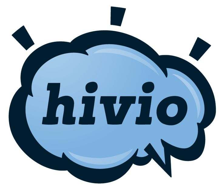 We're presenting at #Hivio today!  A festival just for radio ideas!Click to find out when, how and where you can be part of it!