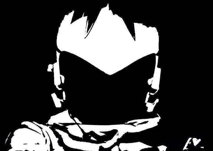 Starfighter Maximiliano Deimos(B&W) Starfighter Maximiliano Deimos(B&W) Price£500.00 By Agent X   Giclee print on 300 gsm Somerset Satin white paper   40 x 28 inch /101 x 71 cm    Edition of 20