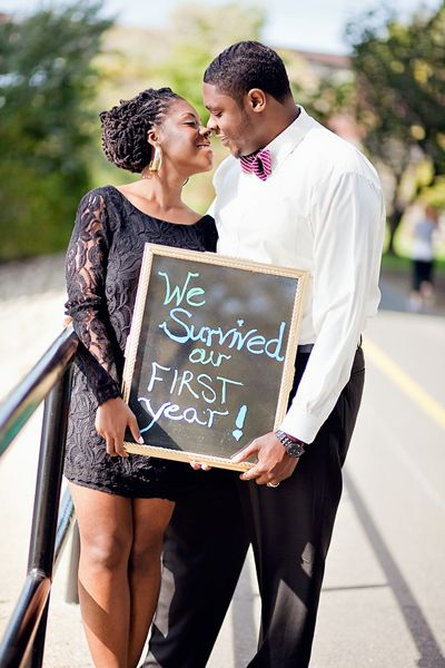 25 Best Ideas About First Anniversary On Pinterest