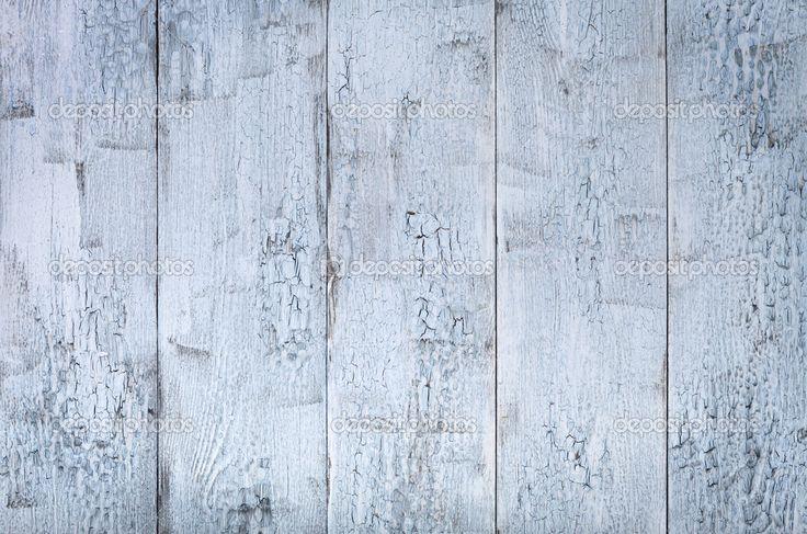 Фон старые деревянные доски — Стоковое фото © Timmary #36990453