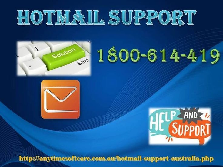 Contact 1800 614 419Hotmail Support For best technical Services Employment from Queensland Brisbane Metro @ Adpost.com Classifieds > Australia > #37554 Contact 1800 614 419Hotmail Support For best technical Services Employment from Queensland Brisbane Metro,free,australian,classified ad,classified ads