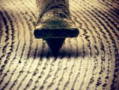 Needle On Record Vinylplaten