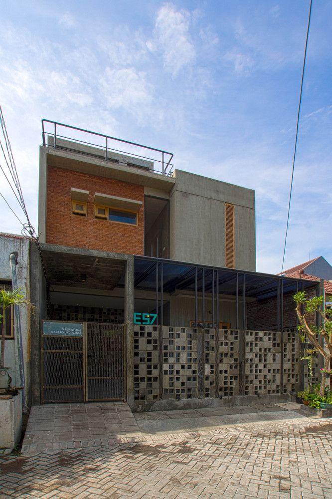 89 best LeedON images on Pinterest | Urban furniture, Architecture Boarding House Design Phi Html on