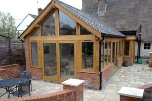 cottage extensions - Google Search