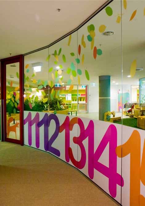 Play School Interior Design Ideas Htprofilecom