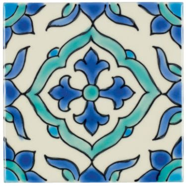 Cordoba - Wall Tiles - Shop - Wall & Floor Tiles | Fired Earth