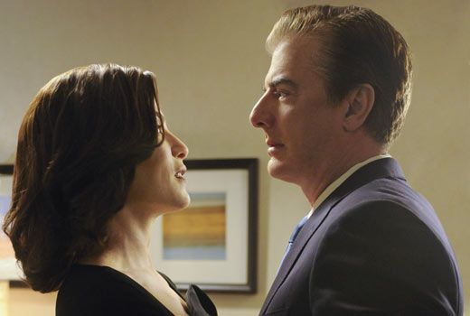 The Good Wife Season 4 came to a dramatic finish Sunday (April 28), leaving us with several questions going into Season 5.