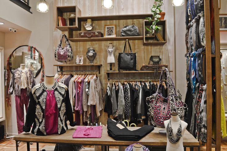 Unicenter Shopping