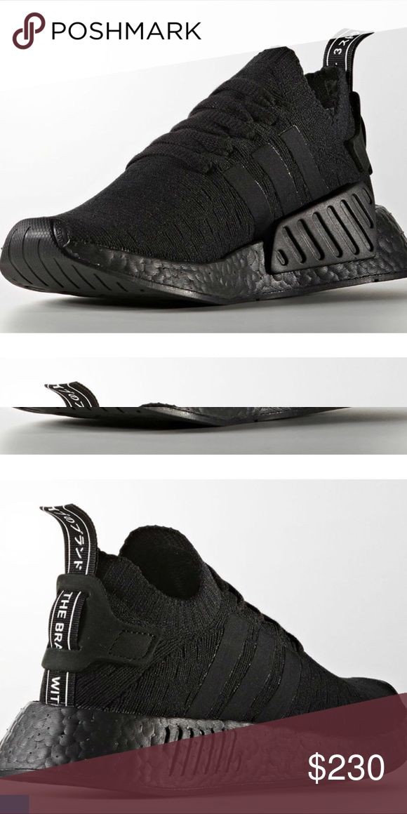 Best 25+ Adidas all black shoes ideas on Pinterest | All black stan smiths,  All black outfits tumblr and All black adidas superstar