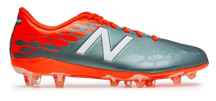 You like these  Junior Visaro 2.0 Control FG Kids Football Shoes - JSVRCFTT - http://fitnessmania.com.au/shop/new-balance-2/junior-visaro-2-0-control-fg-kids-football-shoes-jsvrcftt/ #ClothingAccessories, #Exercise, #Fitness, #FitnessMania, #Gear, #Gym, #Health, #Mania, #NewBalance