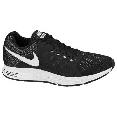 $62.99 nike pegasus 31 black,Nike Air Pegasus 31 - Mens - Running - Shoes - Black/White-sku:52925010 http://cheapniceshoes4sale.com/1373-nike-pegasus-31-black-Nike-Air-Pegasus-31-Mens-Running-Shoes-Black-White-sku-52925010.html