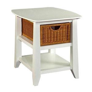 Broyhill Sofa Nebraska Furniture Mart Bed Purple Best 25+ End Tables With Storage Ideas On Pinterest | Side ...