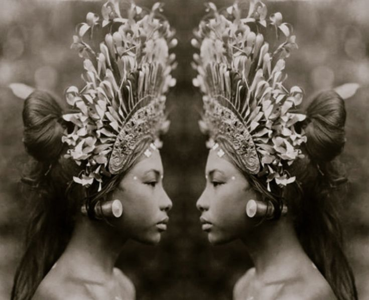 bali 1928