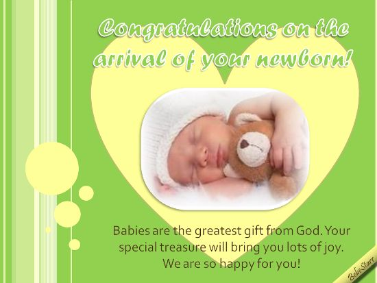 Congratulations on new baby boy quotes leoncapers congratulations m4hsunfo