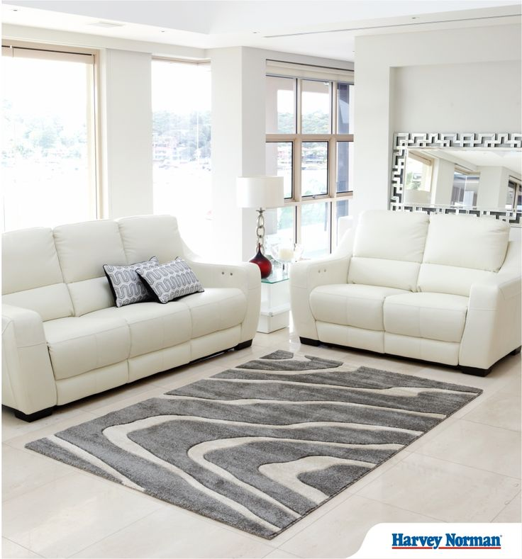 Pico 63005 690 Rug Carefully Hand Carved Modern With Bold