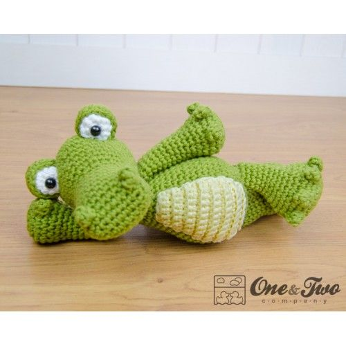 1513 best Amigurumi images on Pinterest | Amigurumi patterns ...