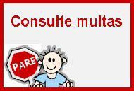 http://tecnoautos.com/wp-content/uploads/2013/04/consulte-multas-de-transito-20135.jpg  Multas de transito - Simit - http://tecnoautos.com/actualidad/consulta-multas-de-transito-simit/
