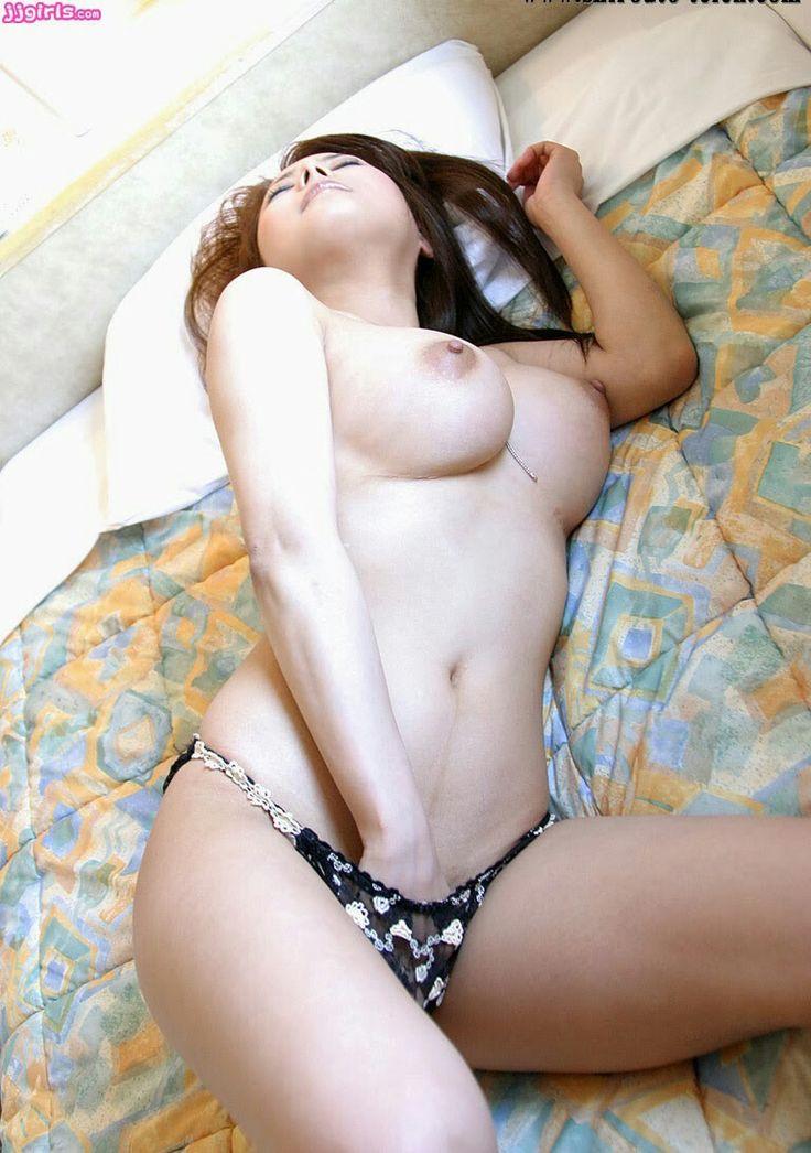Mei sawai nude wish she