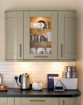 Best 25 Howdens Kitchen Range Ideas On Pinterest  Howdens Adorable Range Kitchen Design Decoration