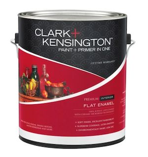 Spring is Near - Kick Off the Season with Paint from Ace Hardware  Free Paint Saturday!
