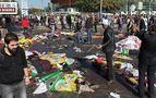 Rus basını: Ankarada çifte patlama; 30dan fazla ölü var http://haberrus.com/politics/2015/10/10/rus-basini-ankarada-cifte-patlama-30dan-fazla-olu-var.html