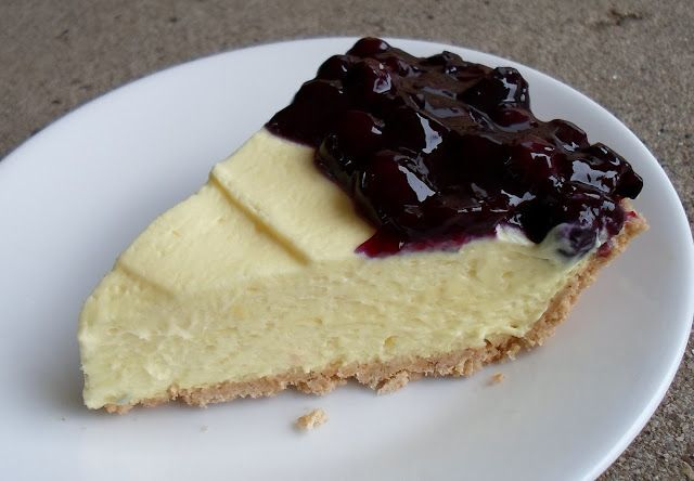 ... on Pinterest | Mini apple, Food & drinks and German chocolate pies