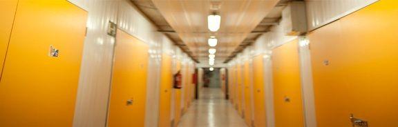 Alquiler de trasteros en Valencia para particulares y empresas - http://www.valenciablog.com/alquiler-de-trasteros-en-valencia-para-particulares-y-empresas/