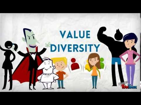 -- Created using PowToon -- Free sign up at http://www.powtoon.com/ Video made for an assignment for EDUC335. Guidelines for teachers working with teacher ai...