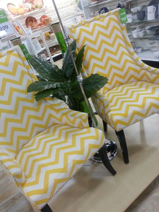 $199 Home Goods. Home GoodsAccent Chairs