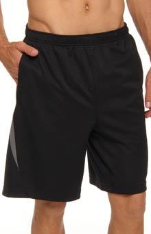 #New Balance Shorts