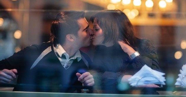 Lorsque vous êtes dans une bonne relation avec votre partenaire, vous apprendrez ces 10 choses