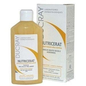 Ducray Nutricerat Çok Kuru ve Yıpranmış Saçlar İçin Şampuan ürünü hakkında detaylı bilgiye sahip olmak için http://www.narecza.com/Ducray-Nutricerat-Cok-Kuru-ve-Yipranmis-Saclar-Icin-Sampuan,PR-11680.html adresine bakabilirsiniz.