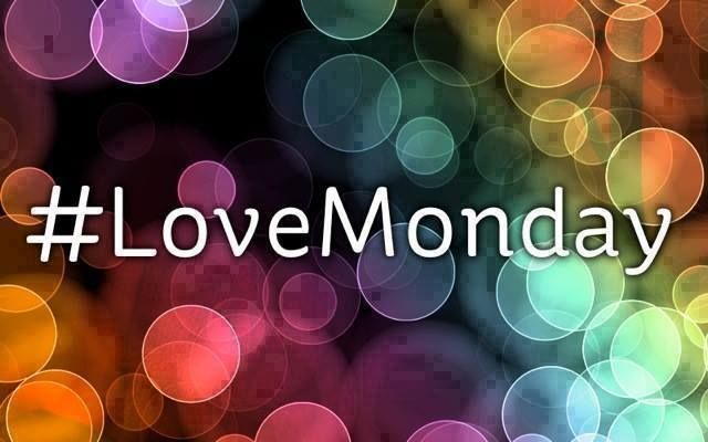 #‎LoveMonday‬: You have three chances to win $100 to spend at your favourite store! Enter now: http://ow.ly/IjBVl   #winwithwonga