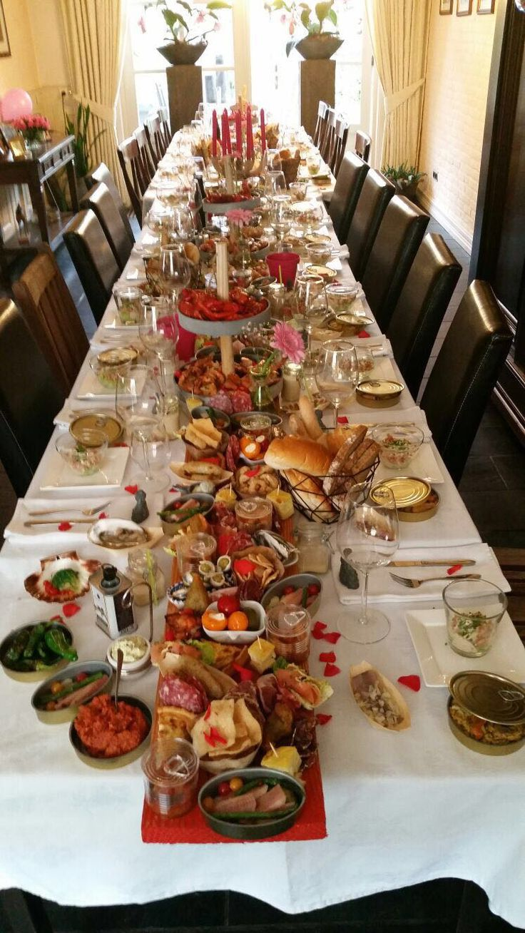 best 25 dinner buffet ideas ideas on pinterest food buffet