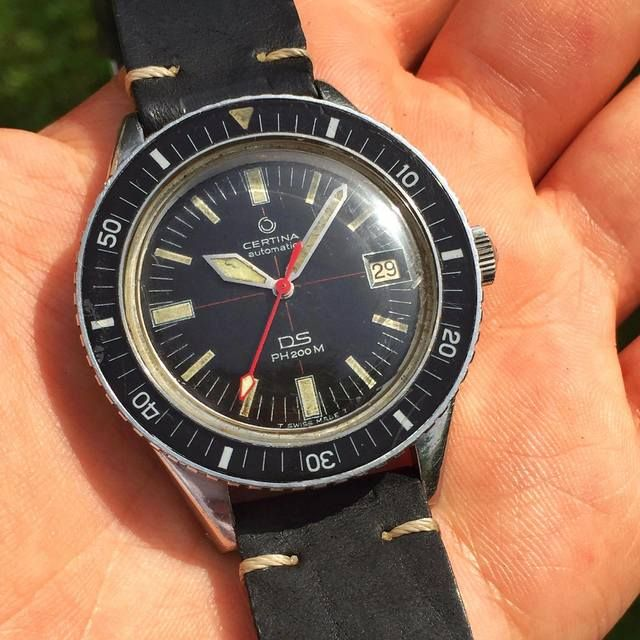 Diving In Cape Verde in addition 544231936203411221 moreover Seiko Premier Ssa231k1 Automatic Mens Watch also Scuba Gragas together with Khao Lak Map. on scuba diver