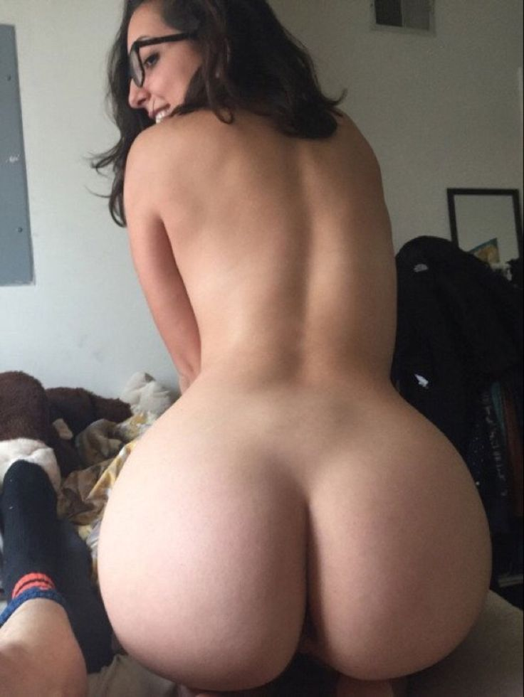 Big butt woman fucked yeah this