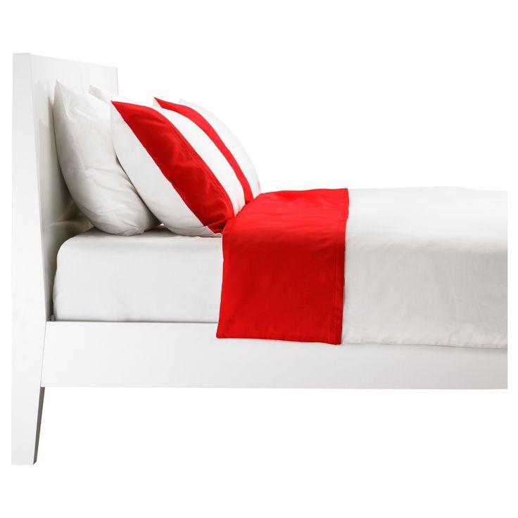 NORDLI Σκελετός κρεβατιού - IKEA