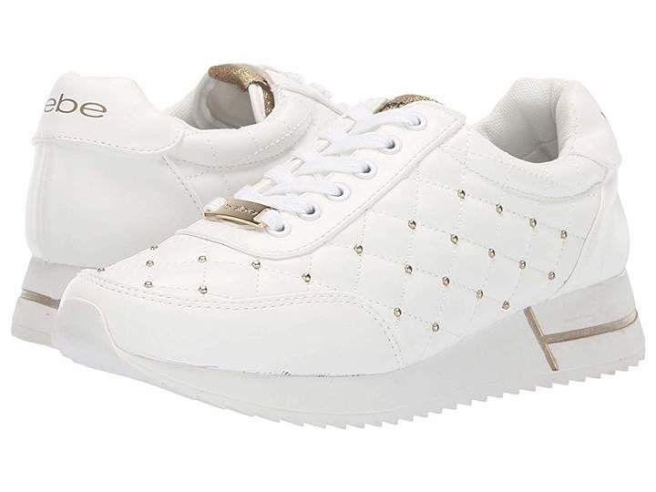 Women shoes, Wedge sneaker