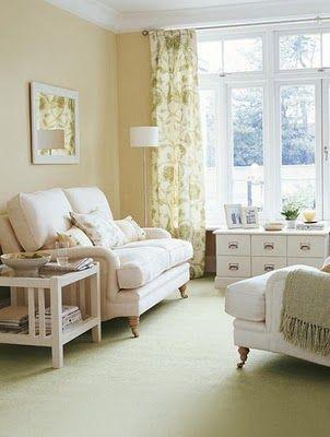 Hound Lemon Color Schemes For BedroomsElegant Living RoomLiving Room ColorsLiving