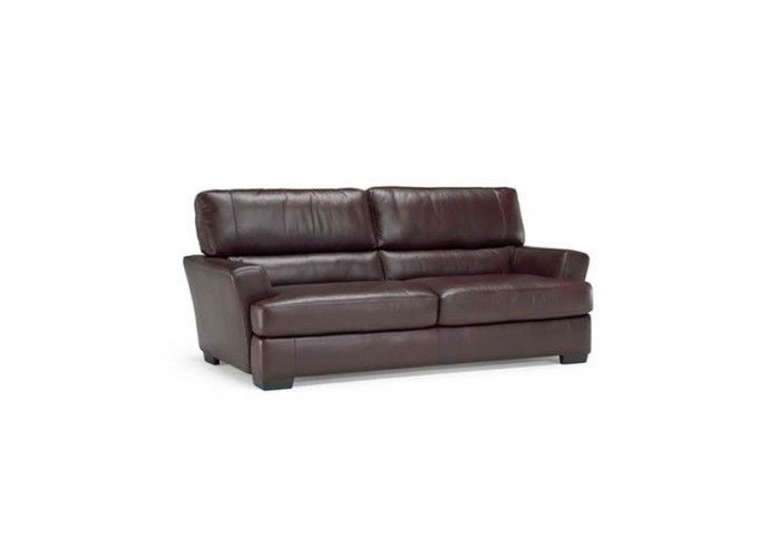 1000 images about natuzzi leather sofas and sectionals on pinterest leather sectional sofas - Natuzzi vancouver ...