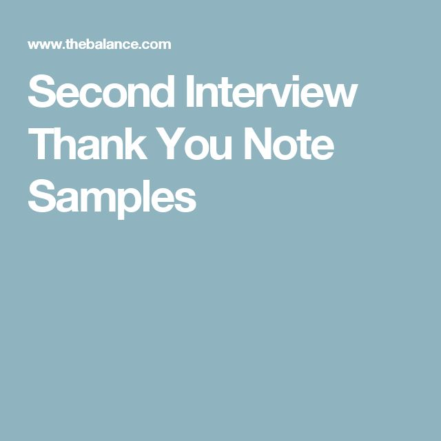 Best 25 Sample thank you notes ideas on Pinterest