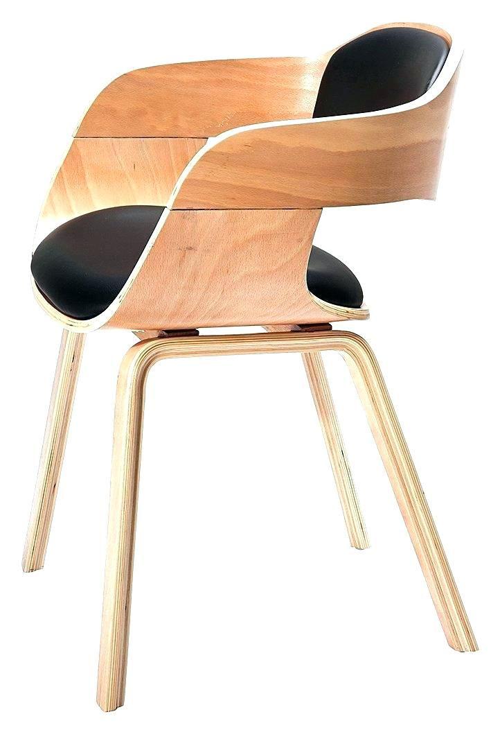 grand choix de 10f80 e25b9 chaise de bureau bois chaise bureau bois chaise bureau bois ...