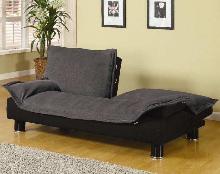 The 25 best Comfortable futon ideas on Pinterest Small futon