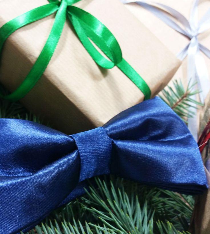 Zestaw Po Zmierzchu Mucha Minionki Rozrabiają #ek #edytakleist #dodatek #styl #look #boy #men #wedding #dziecko #elegant #handmade #suit #muchasiada #rzeczytezmajadusze #instaman #neckwear #instagood #instaman #finwal #bowtie #bowties #mucha #muchy #prezent #gift #instalike #swieta #naprezent #prezent #handmade #rekodzielo