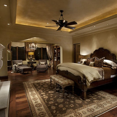 18 Best Images About Lighting On Pinterest Popular Vaulted Ceilings And Ceiling Lights