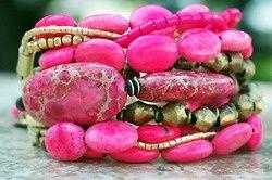Xogallery earrings  | XO Gallery Jewelry: Archive | gioielli fai da te