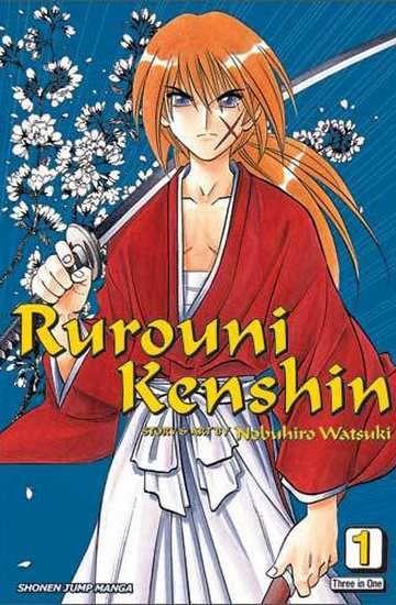 Rurouni Kenshin VF Animes-Mangas-DDL    https://animes-mangas-ddl.net/rurouni-kenshin-vf/